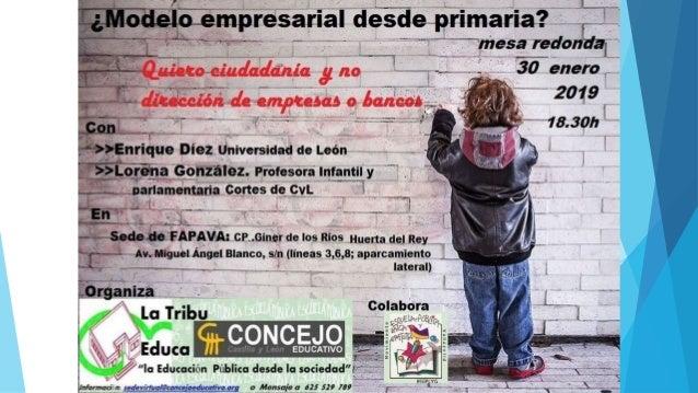 """9.000 ejemplares de """"Mi primer libro de economía, ahorro e inversión"""" en todos los colegios públicos de CyL No para desent..."""