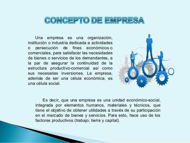 Empresas Slide 2