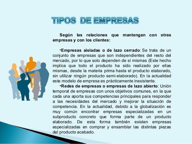 Empresas Slide 3
