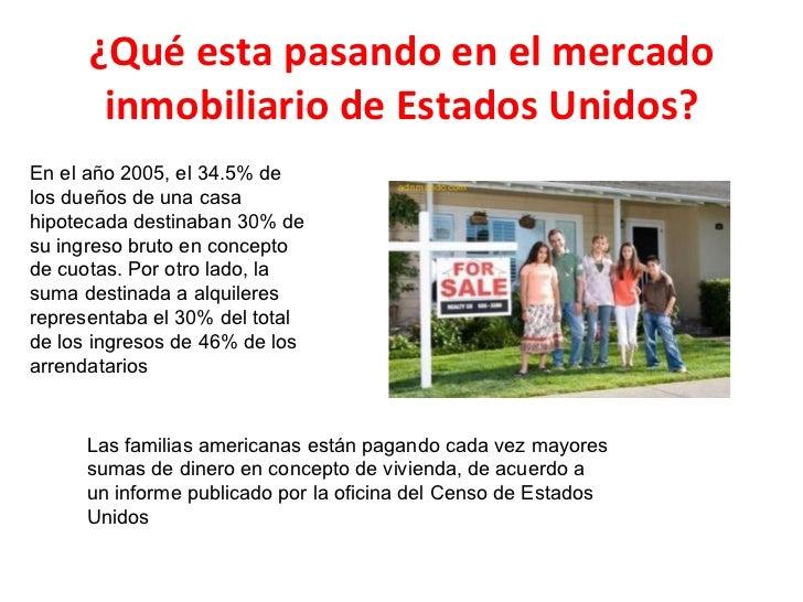 Empresas inmobiliarias grupal for Oficina de vivienda comunidad de madrid