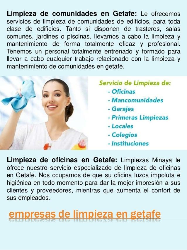 Limpieza de comunidades madrid affordable comunidades de for Empresas de limpieza de oficinas en madrid