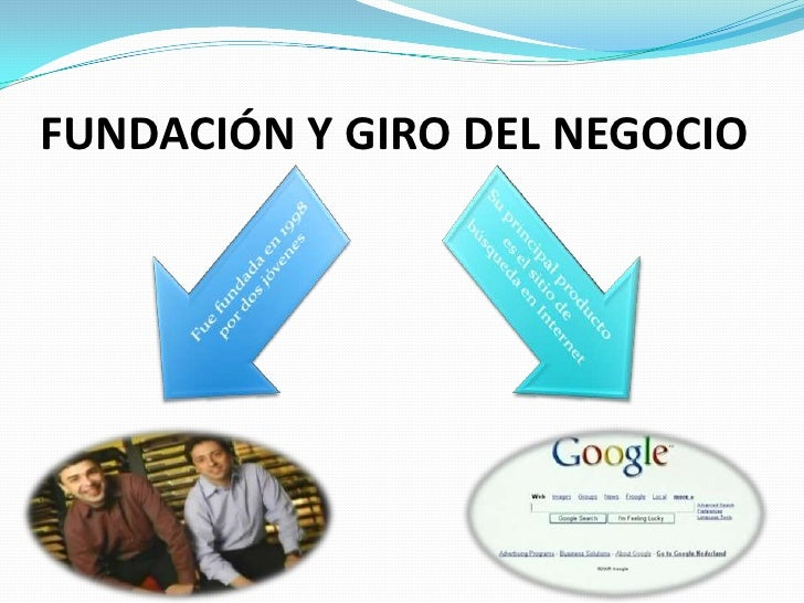 Empresas extranjeras y peruanas que  han  triunfado Slide 3