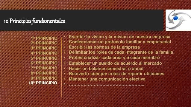 """1º Visión y Misión  • La visión es  """"El camino hacia el cual se dirige la empresa a largo plazo; sirve de  rumbo y alicien..."""