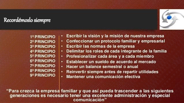 10º EL SECRETO DEL TRIPLE SER