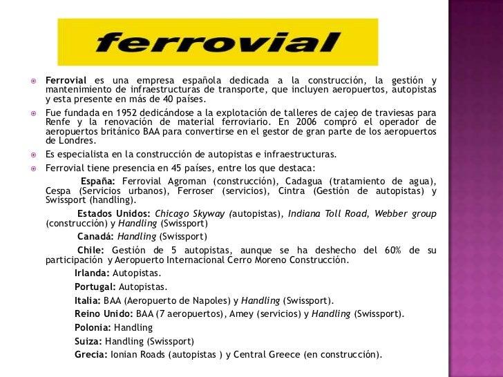 Empresas que participan en el ibex 35 for Sucursales banco santander barcelona