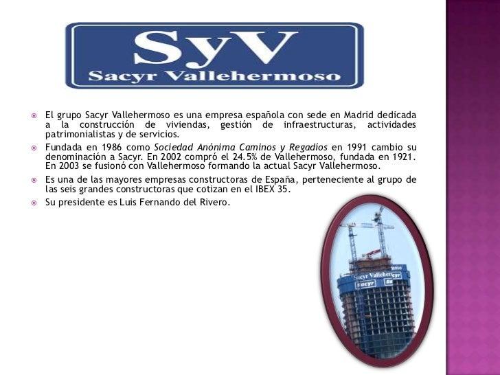 Empresas que participan en el ibex 35 for Sabadellatlantico oficinas