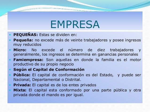 Empresas y sociedades en colombia for Empresas de jardineria bogota