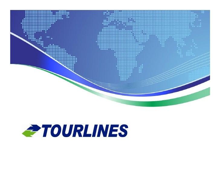 A EMPRESA Empresa de Turismo há 17 anos no mercado; Matriz em Vitória/ES.Diretores: Marcelo Gama: Diretor Geral; Marce...