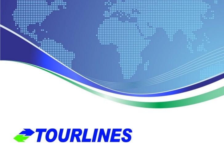 A EMPRESA Empresa de Turismo há 18 anos no mercado; Matriz em Vitória/ES.Diretores: Marcelo Gama: Diretor Geral; Marce...