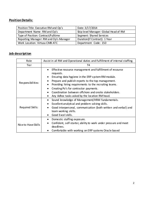 assignment rm resource management Assignment sample on human resource management sample this and many more samples available online for your reference on assignment desk.