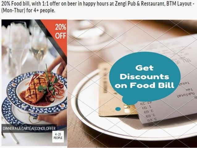 Btm layout zengi bar and restaurant