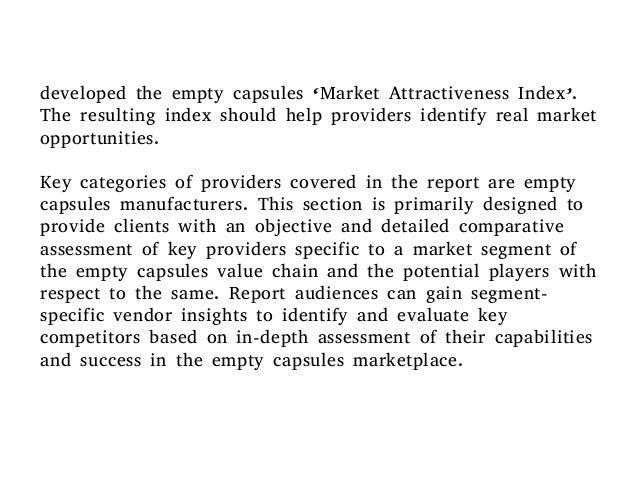 assessing global market opportunities essay On international market opportunity assessment framework to better assess the global markets on international market opportunity assessment: three.