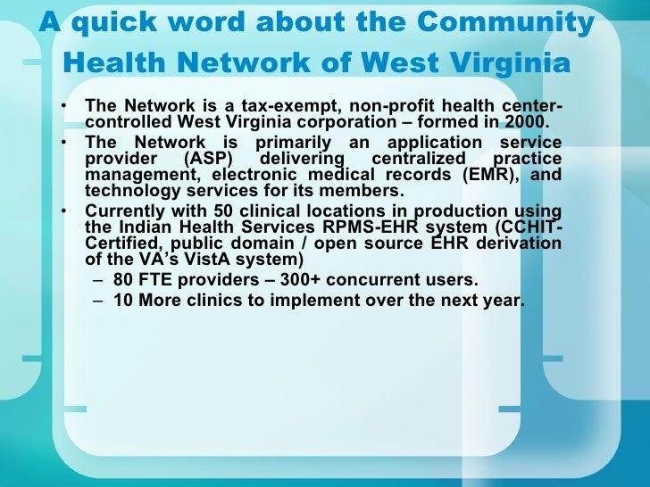 virginia health network provider application