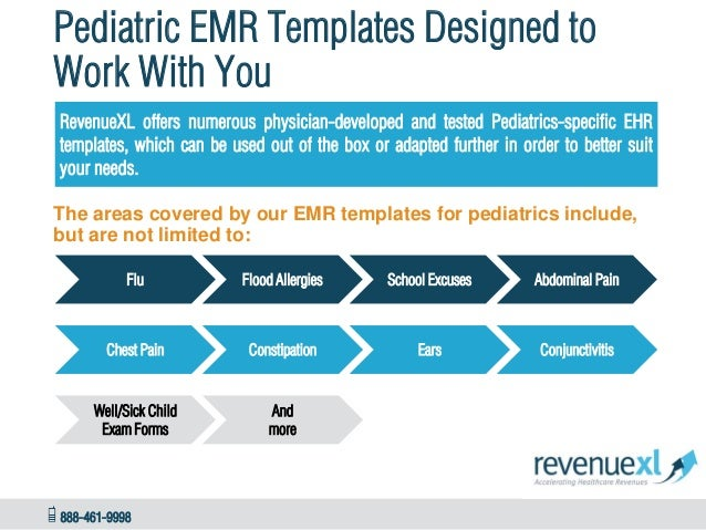 Ehr Templates. 28 free emr templates gallery for gt epic emr logo ...