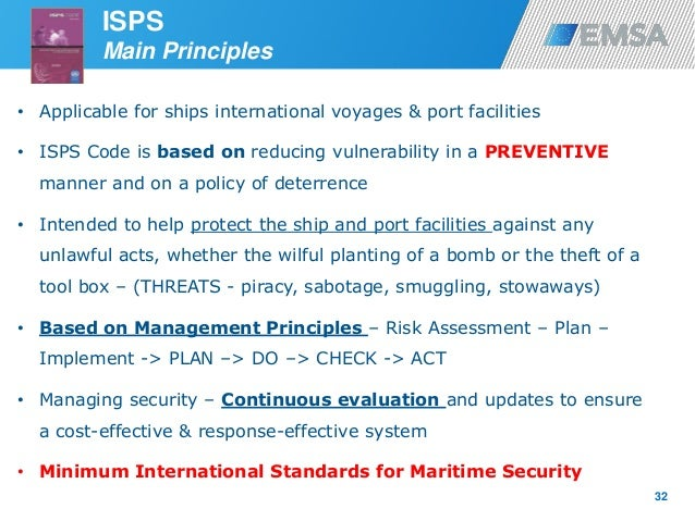 explain the global transportation system and the challenges of port security National strategy for maritime security - maritime transportation system security recommendations 1 remain important functions for protecting the mts, the primary focus has shifted to preventing a terrorist attack that would disrupt the critical free flow of commerce through the mts.