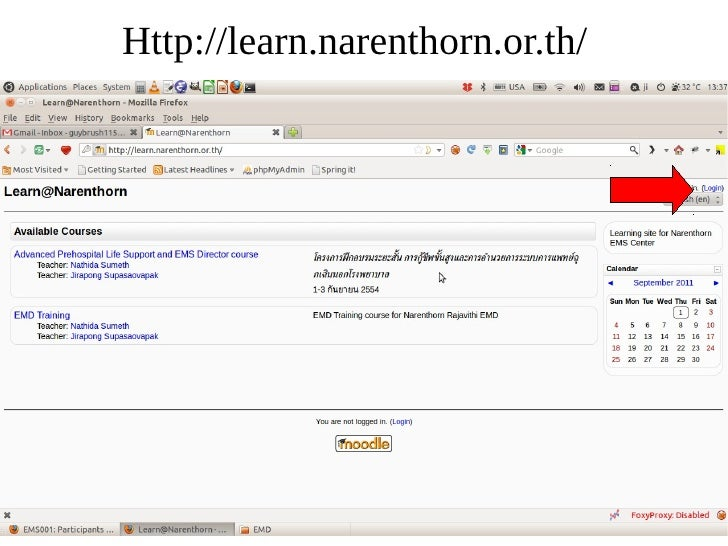 Http://learn.narenthorn.or.th/