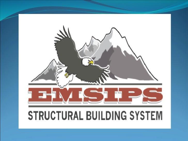 EMSIPS
