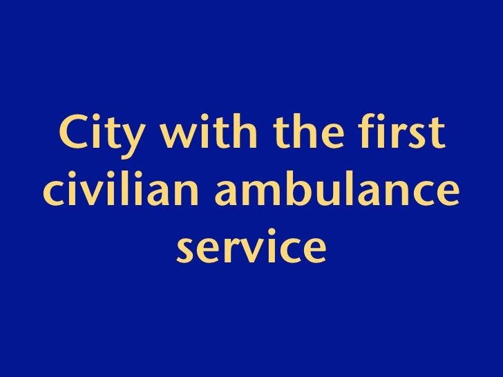 denver health paramedic
