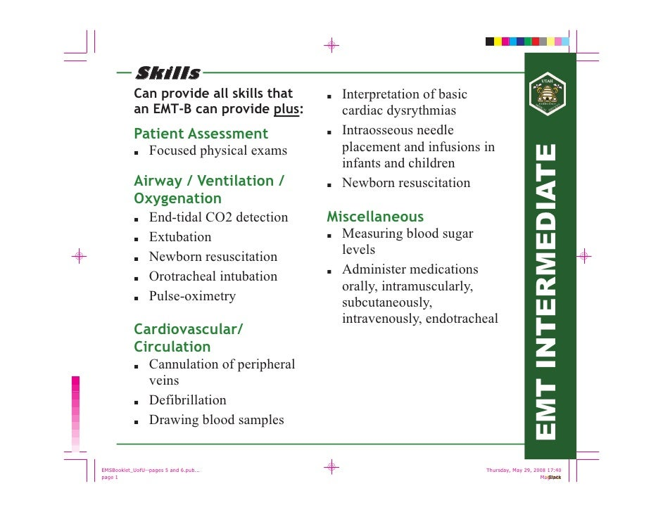 first aid quick reference pdf