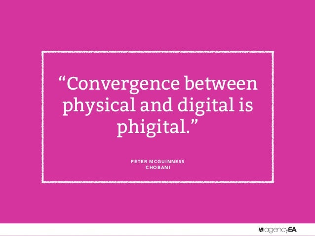 Image result for post digitals and phigitals