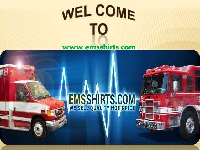 www.emsshirts.com