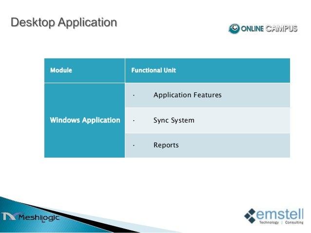 Best School Management ERP System - Kuwait Saudi Arabia slideshare - 웹