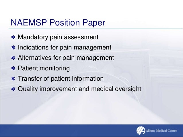 pain essay Health policy and chronic pain management essay - introduction pain is not always curable but this essay examines the essence of care 2010: benchmarks for the prevention and management of.