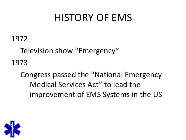 Emergency medical services 2020expectation in india |authorstream.