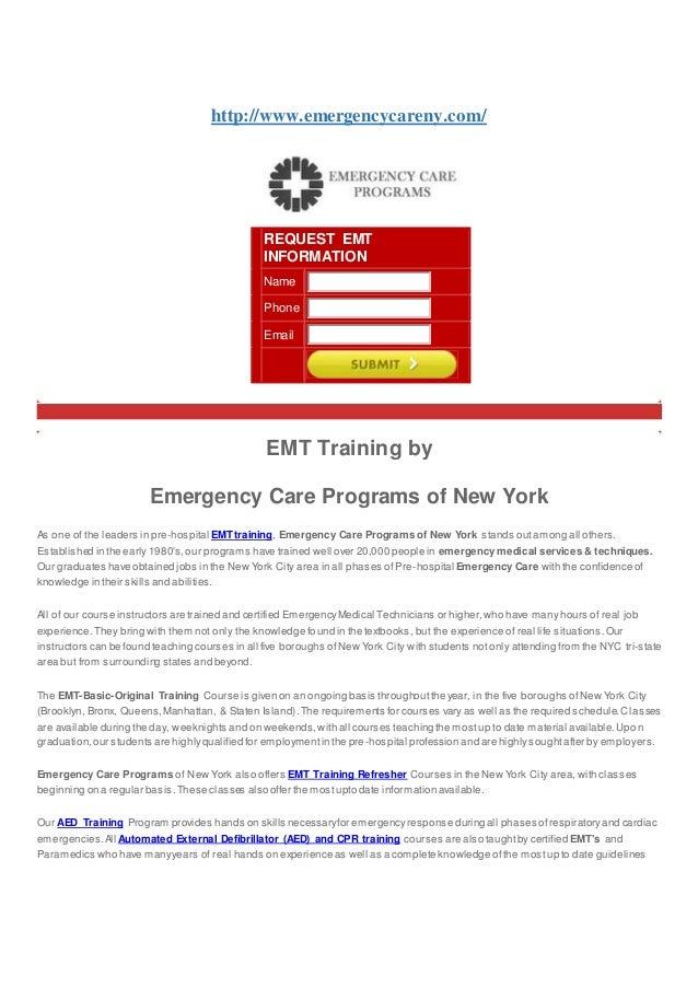 Emt Training Automated External Defibrillator Aed Training