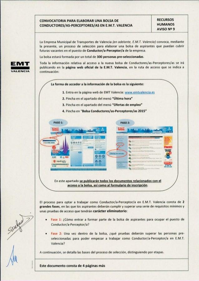 Cuadro médico de exclusiones en reconocimientos médicos previos al ingreso de Conductor-Perceptor Página 1 de 4 SERVICIO D...