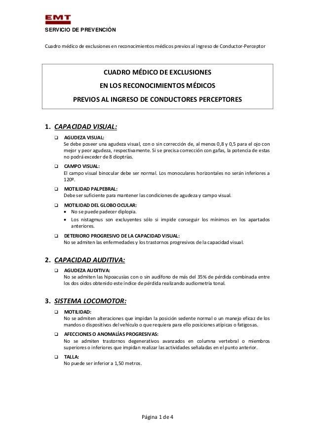 EMT Valencia convoca un proceso de selección Slide 2