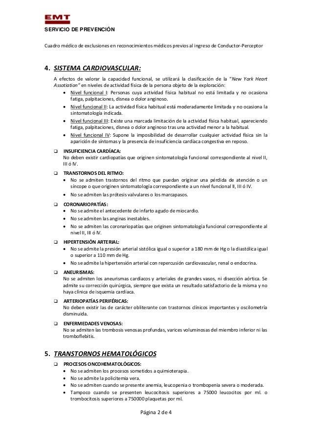 EMT Valencia convoca un proceso de selección Slide 3
