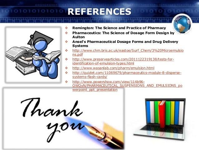 Pharmaceutics The Science Of Dosage Form Design Aulton  Pdf