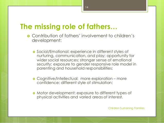 an analysis of parents responsibility Themes of responsibility and abandonment english literature essay print reference this  children who survived were viewed simply as assets or liability seen in terms of a cost/benefit analysis this level of emotional detachment was quite  and parental responsibilities, which would be of particular interest to freud who shared opinions on family functioning and childhood development family roles were clear during the seventeenth, eighteenth and nineteenth centuries- roles.