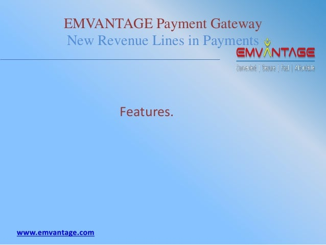 advantages of merchant banking Universal banking - meaning advantages disadvantages, article posted by gaurav akrani on kalyan city life blog.