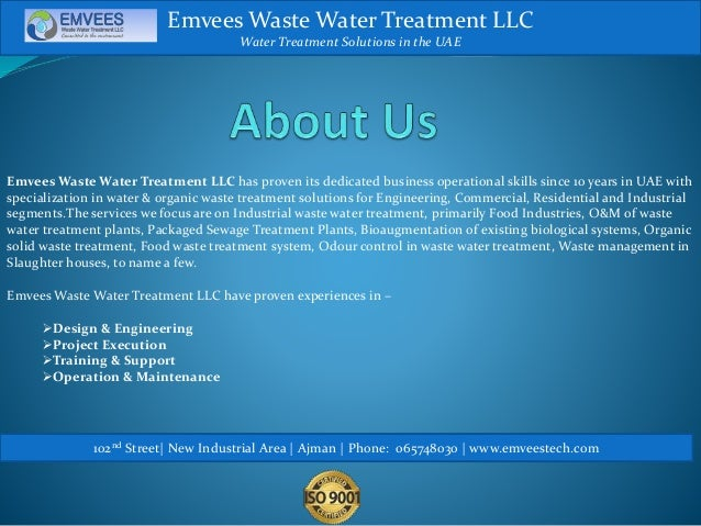 water treatment company in uae industrial :: uallailonu gq