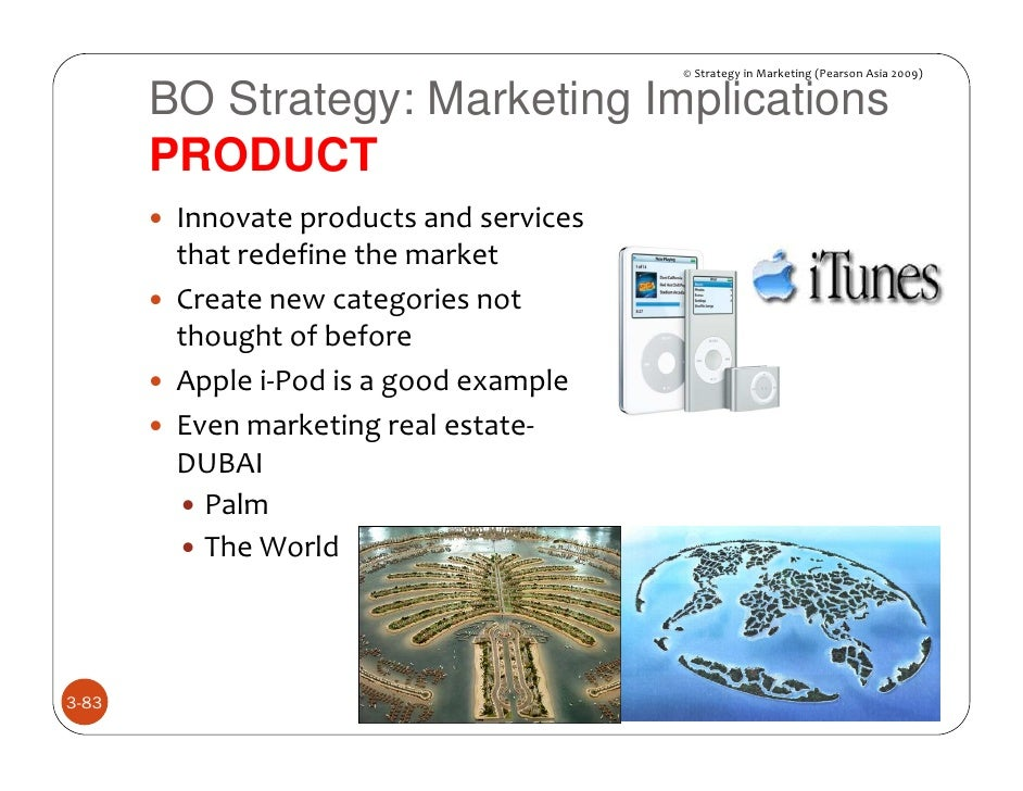 service marketing lecture notes pdf