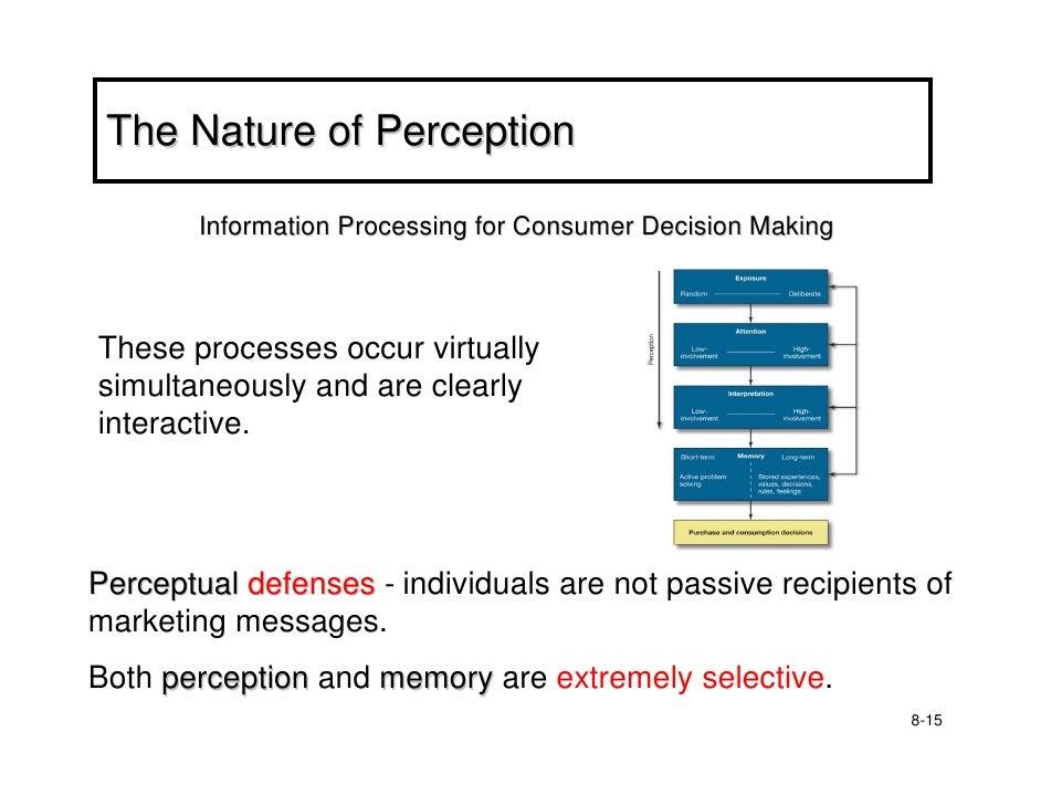 sensation and perception yantis pdf