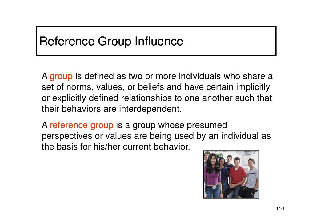 influencing group communication Free essay: influencing group communication william frainier bcom/230 september 8, 2013 jamie barmach leadership and power often go hand in hand, but their.