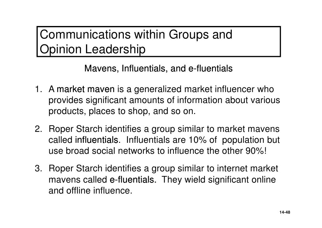 influencing group communication Free essay: influencing group communication cindy cross bcom/230 april 24, 2011 fran carter influencing group communication in any organization, a person can.