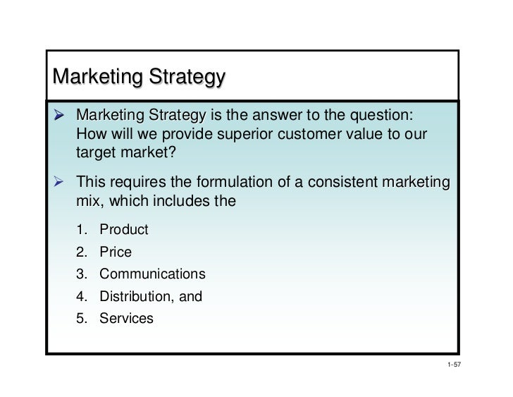 consumer behavior and marketing strategy for Results for articles » customer behavior » displaying 1 - 20 of 1581  the 5ws ( and 1h) of marketing success: adapting messaging strategy on the flycurtis.