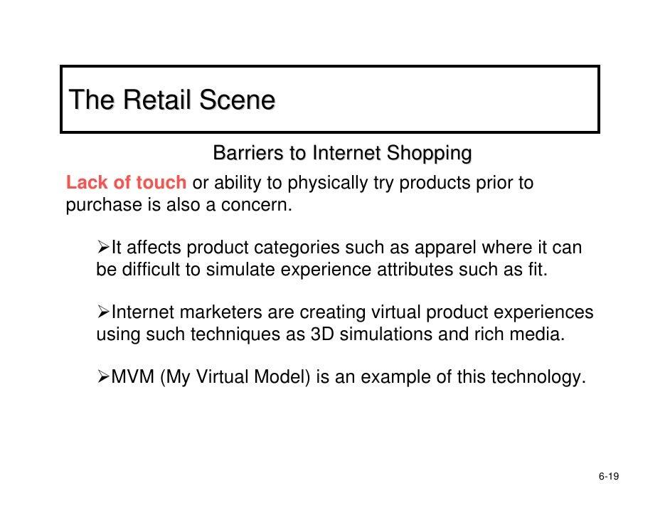 filetype pdf consumer behaviour buying having and being