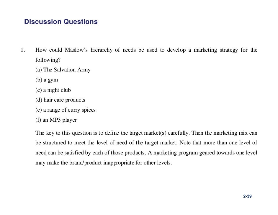 bb practice essay questions and mcq part two chapters  2 38 39