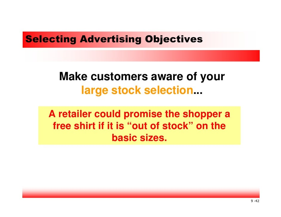 subway marketing objectives When identifying specific marketing objectives to support your long-term goals, it  is common practice to apply the widely used smart.