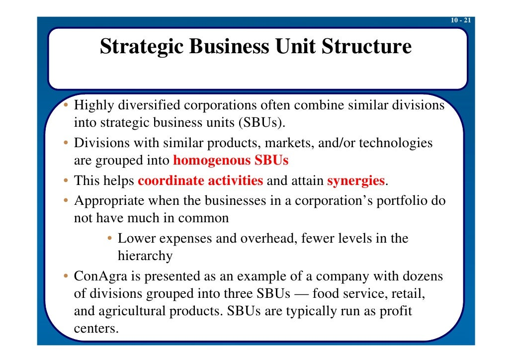 strategic plan part i organizational structure Strategic plan part i – organizational structure introduction in this paper, this student will focus on the organizational structure of cambridge behavioral.