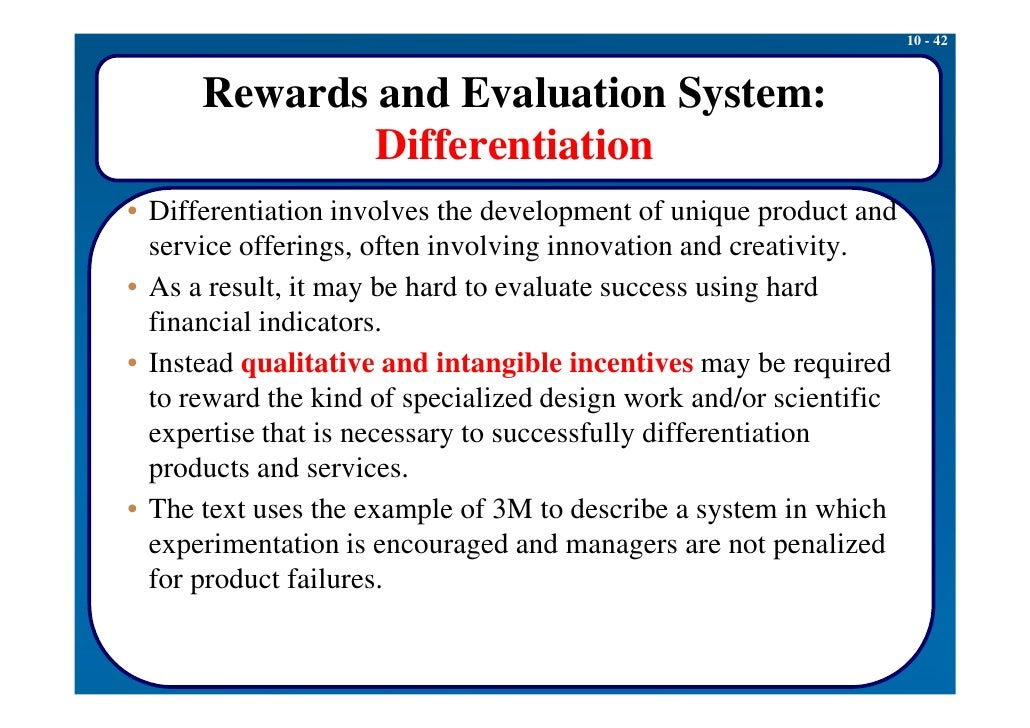 organizational approaches to design of pay and reward systems Designing effective reward systems the primary purpose of organizational  reward systems is  hierarchical approach to pay rewards employees for.