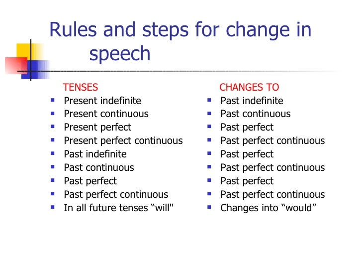 How to Use Past Tense, Present Tense, and Future Tense in Novel Writing