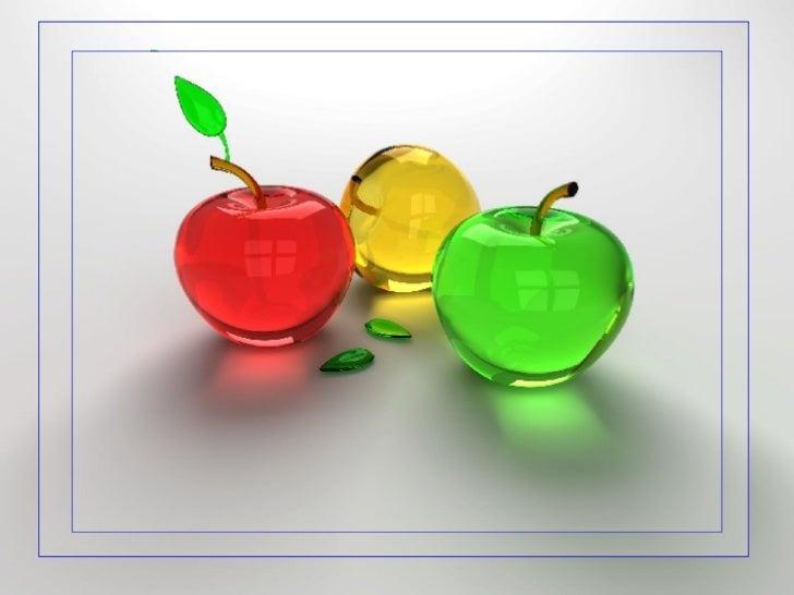 Imagenes 3D Slide 1