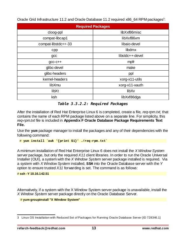 All Categories - biovin