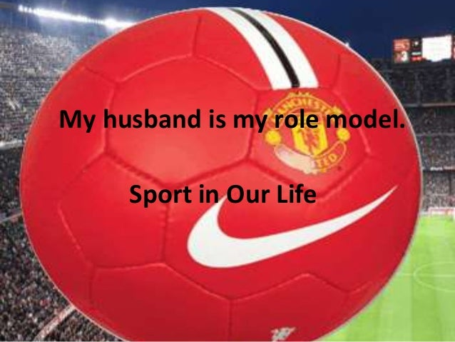 role of sport in our life essay